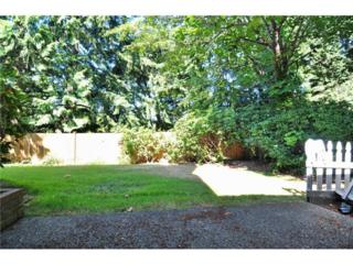 4157 NE 145th Ave Ne NE H2, Bellevue, WA 98007 (#660455) :: Exclusive Home Realty