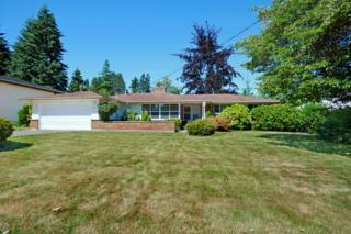 731  Maplewood Ave  , Kent, WA 98030 (#660911) :: FreeWashingtonSearch.com