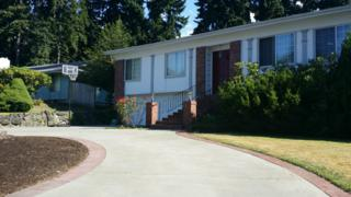 3319 SW 323 St  , Federal Way, WA 98023 (#662002) :: Exclusive Home Realty
