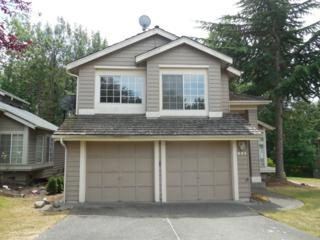 801 S 32nd St  , Renton, WA 98055 (#662214) :: Exclusive Home Realty