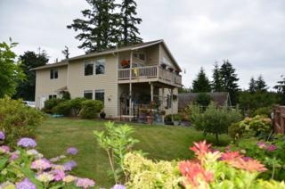 867  Saratoga Wy  , Camano Island, WA 98282 (#662401) :: Exclusive Home Realty
