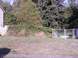 820 S 94th St  , Tacoma, WA 98444 (#663169) :: Exclusive Home Realty