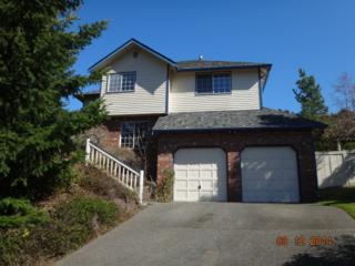 1080 SW 330th Ct  , Federal Way, WA 98023 (#663496) :: Exclusive Home Realty