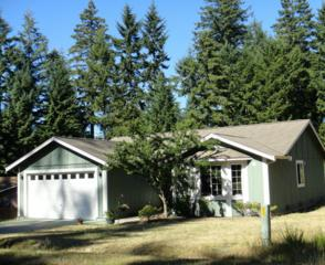 1905  197th Ave KP , Lakebay, WA 98349 (#663664) :: Priority One Realty Inc.