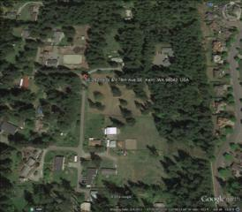 0  178th Ave SE , Kent, WA 98042 (#663787) :: FreeWashingtonSearch.com