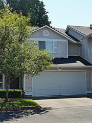 3404  132nd St SW 4, Lynnwood, WA 98087 (#663970) :: Exclusive Home Realty