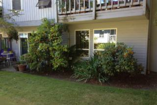 20620  60th Ave W D, Lynnwood, WA 98036 (#664176) :: Exclusive Home Realty