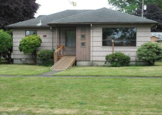1646  9th Ave  , Longview, WA 98632 (#664507) :: Home4investment Real Estate Team