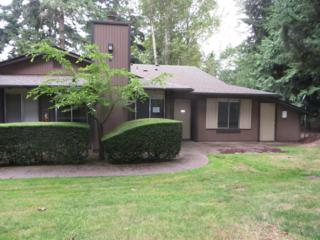 532 S 323rd Place  10B, Federal Way, WA 98003 (#664756) :: Exclusive Home Realty