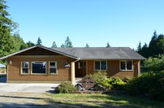3181  Jerns Rd  , Sedro Woolley, WA 98284 (#665136) :: Home4investment Real Estate Team