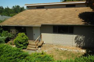 7050 S 126th St  , Seattle, WA 98178 (#665257) :: Exclusive Home Realty