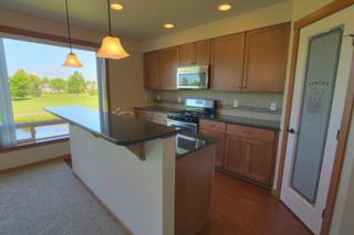 212 W Maberry Dr  204, Lynden, WA 98264 (#665364) :: Home4investment Real Estate Team