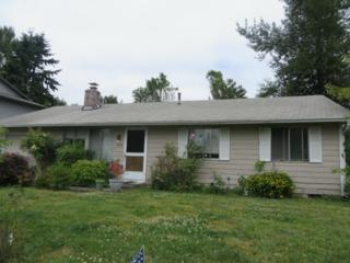 14304 SE 257th Place  , Kent, WA 98042 (#665428) :: FreeWashingtonSearch.com