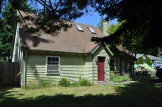 8175 NE Seawind Ave  , Poulsbo, WA 98370 (#665513) :: Exclusive Home Realty