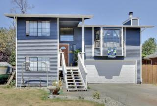 4401  33rd St NE , Tacoma, WA 98422 (#665529) :: Exclusive Home Realty