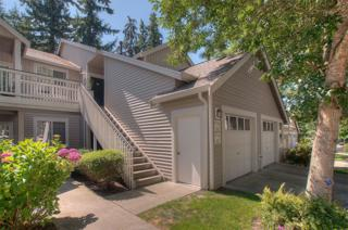 9716  178th Place NE 202, Redmond, WA 98052 (#665549) :: Exclusive Home Realty