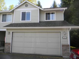 5010  168th St SW F, Lynnwood, WA 98037 (#665632) :: Exclusive Home Realty