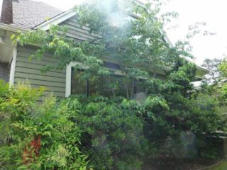 2220  22nd Ave E , Seattle, WA 98112 (#665738) :: Exclusive Home Realty