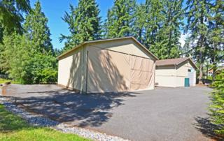 17130  51st Ave SE , Bothell, WA 98012 (#665825) :: Exclusive Home Realty