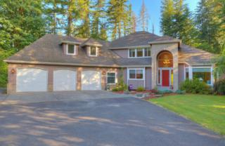 17047  234th Wy SE , Maple Valley, WA 98038 (#665929) :: Exclusive Home Realty