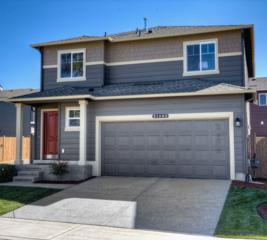 2117  69th St SE 36, Auburn, WA 98092 (#666227) :: Exclusive Home Realty