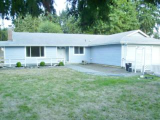 1542 NW Young Place  , Silverdale, WA 98311 (#666471) :: Better Homes and Gardens McKenzie Group