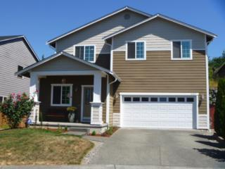 8525  81st Dr NE , Marysville, WA 98270 (#666485) :: Home4investment Real Estate Team