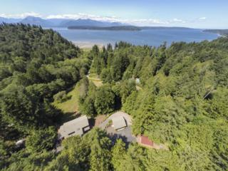 11140  Anderson Landing NW , Silverdale, WA 98383 (#666731) :: Exclusive Home Realty