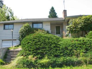 1050  Glen St  , Edmonds, WA 98020 (#666782) :: Exclusive Home Realty