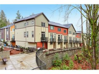 2123 NW Morain Place  , Issaquah, WA 98027 (#666810) :: Exclusive Home Realty
