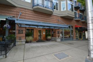 2415  2nd Ave  443, Seattle, WA 98121 (#667092) :: Exclusive Home Realty