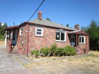 12001  1st Ave S , Seattle, WA 98168 (#667167) :: Exclusive Home Realty