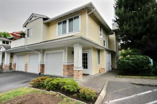 23210  58th Ave S , Kent, WA 98032 (#667582) :: FreeWashingtonSearch.com