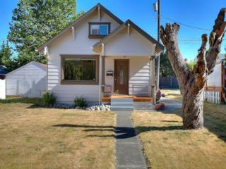 4831  6th Ave  , Tacoma, WA 98406 (#667688) :: The Key Team