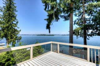 18810  51st St E , Lake Tapps, WA 98391 (#667919) :: Keller Williams Realty