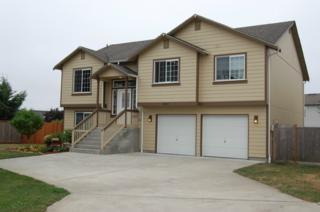 14945  Mountain View Ct E , Yelm, WA 98597 (#668228) :: The Kendra Todd Group at Keller Williams