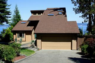 3995  Saratoga Rd  , Langley, WA 98260 (#668420) :: Home4investment Real Estate Team