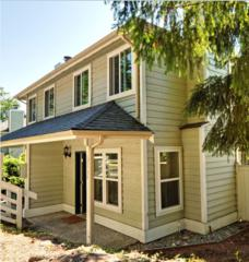 12735 NE 132nd St  , Kirkland, WA 98034 (#668458) :: Exclusive Home Realty