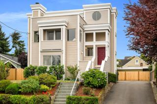 1915 SW Dakota St  , Seattle, WA 98106 (#668739) :: Home4investment Real Estate Team