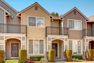 9223  122nd Ct NE E-136, Kirkland, WA 98033 (#668862) :: Exclusive Home Realty