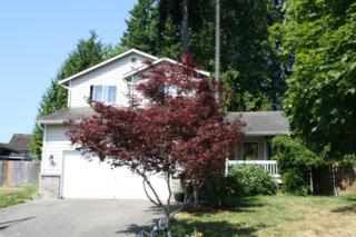 1016  123rd Ave NE , Lake Stevens, WA 98258 (#668932) :: Home4investment Real Estate Team