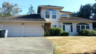 1326  Farallone Ave  , Fircrest, WA 98466 (#669196) :: Exclusive Home Realty
