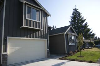 1137 E Seattle Place  , Kent, WA 98030 (#669555) :: FreeWashingtonSearch.com