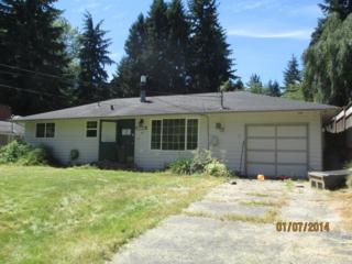 8520 E Xavier Wy  , Everett, WA 98208 (#669752) :: Exclusive Home Realty