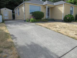2849  36th Ave W , Seattle, WA 98199 (#669878) :: FreeWashingtonSearch.com