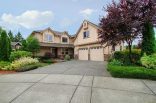 3720  211th Place SE , Bothell, WA 98011 (#670392) :: Exclusive Home Realty