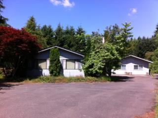 22824 NE Union Hill Rd  , Redmond, WA 98053 (#670400) :: Exclusive Home Realty