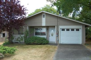 4615 S Wilkeson St  , Tacoma, WA 98418 (#670416) :: The Kendra Todd Group at Keller Williams
