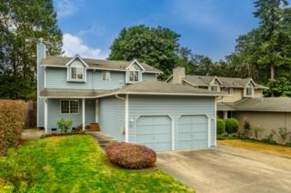 2727  Highline Place NE , Tacoma, WA 98422 (#670498) :: Exclusive Home Realty