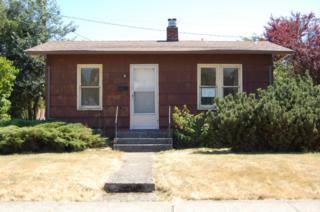 2704  Kulshan St  , Bellingham, WA 98225 (#670502) :: Home4investment Real Estate Team